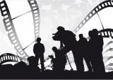皇品微电影,这家微电影制作公司如何三年实